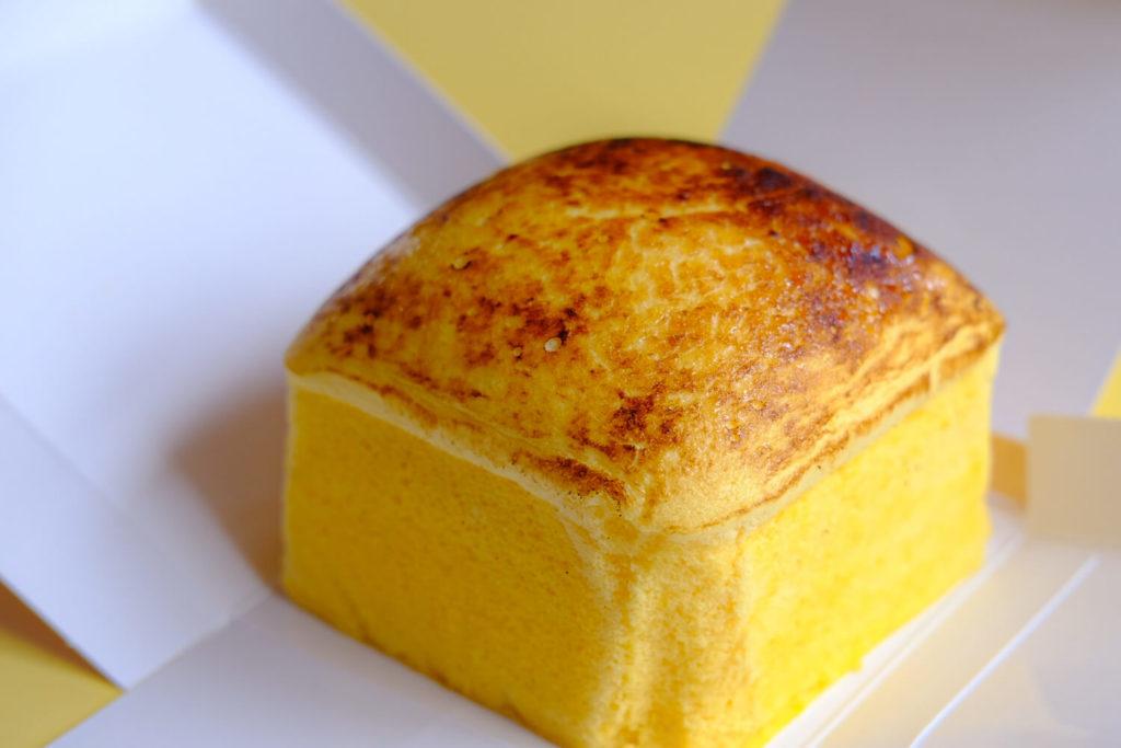 たまごパン